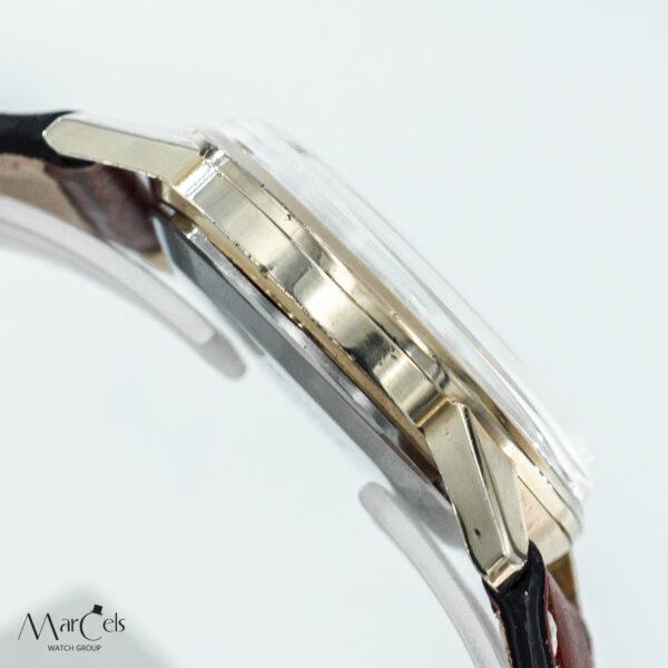0839_vintage_watch_seiko_automatic_25
