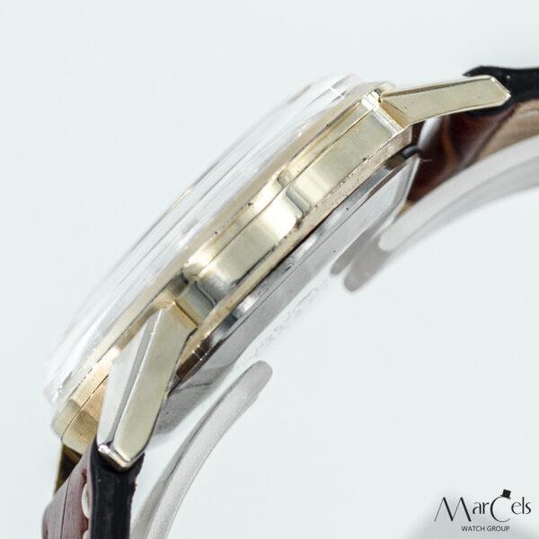 0839_vintage_watch_seiko_automatic_02