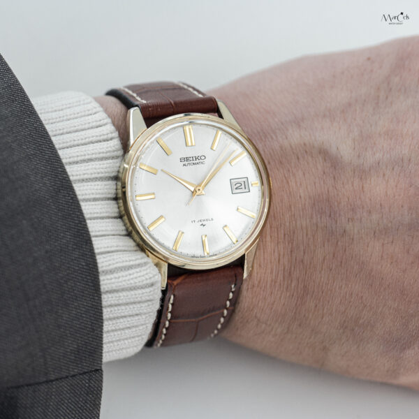 0839_vintage_watch_seiko_automatic_03