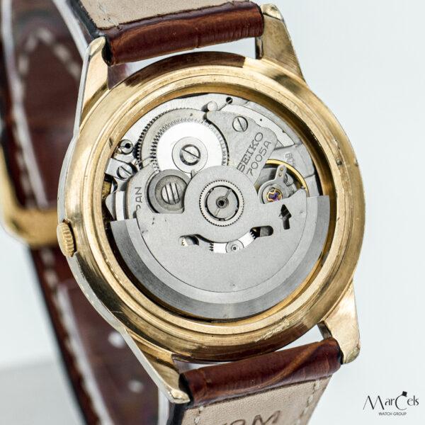 0839_vintage_watch_seiko_automatic_09