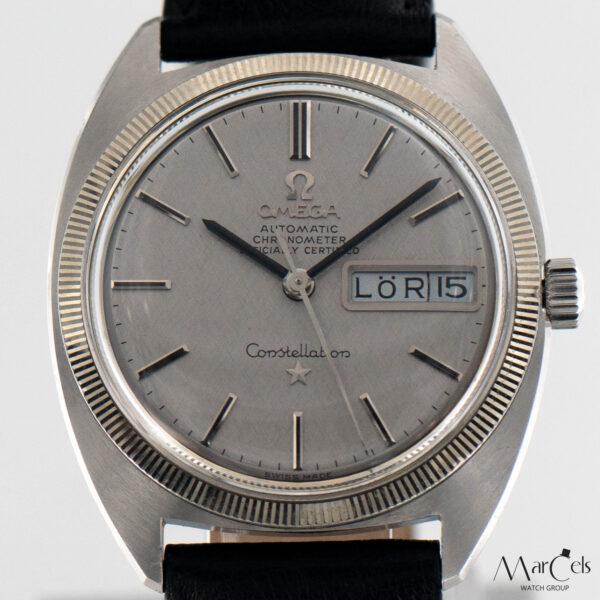 0809_vintage_watch_omega_constellation_c-shape_02