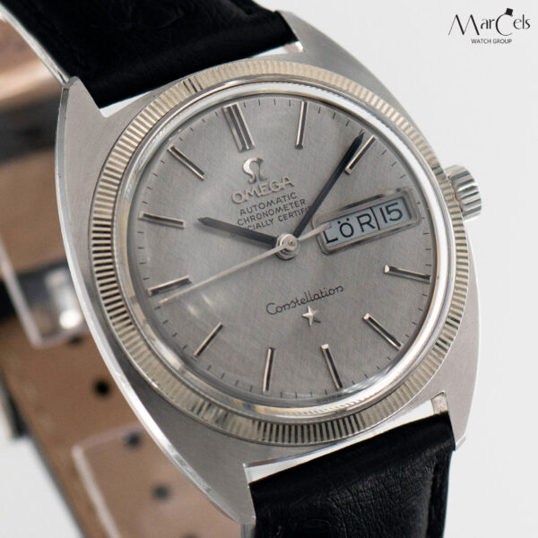 0809_vintage_watch_omega_constellation_c-shape_04