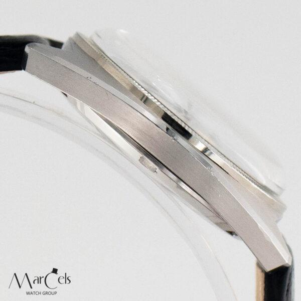 0809_vintage_watch_omega_constellation_c-shape_08