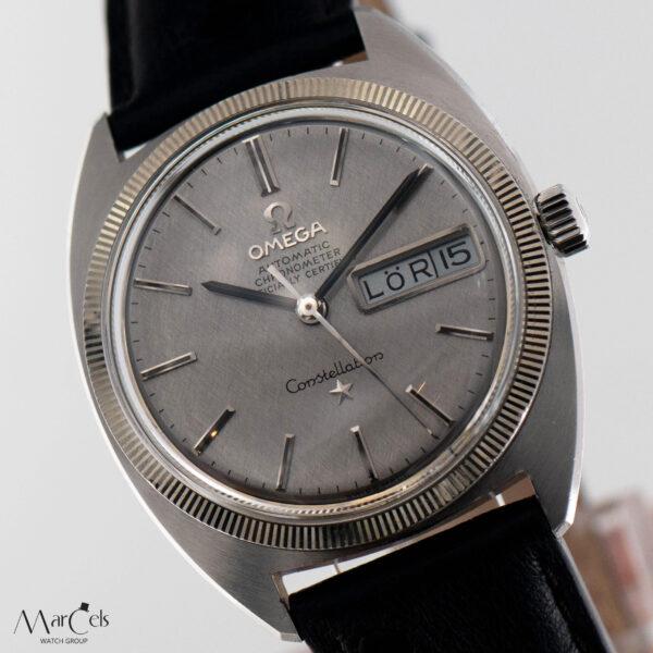 0809_vintage_watch_omega_constellation_c-shape_09