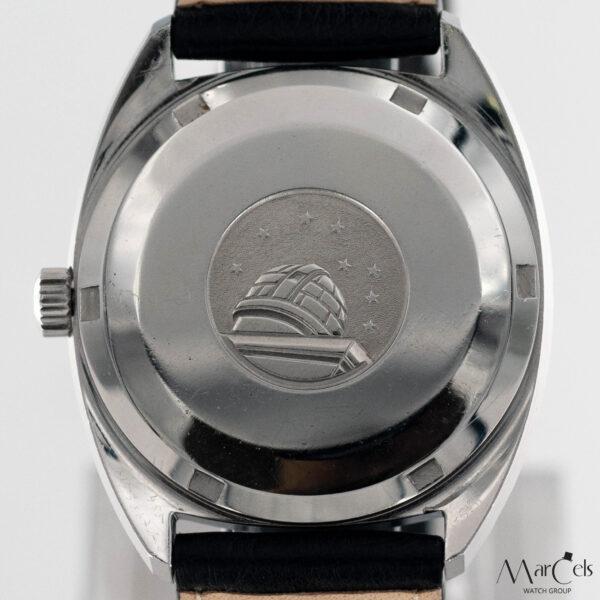 0809_vintage_watch_omega_constellation_c-shape_12
