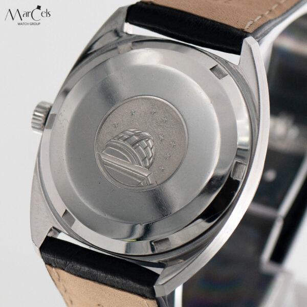 0809_vintage_watch_omega_constellation_c-shape_13