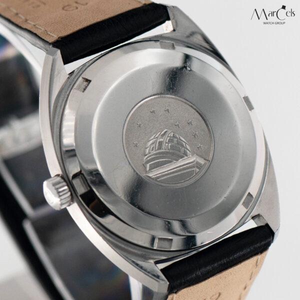0809_vintage_watch_omega_constellation_c-shape_14