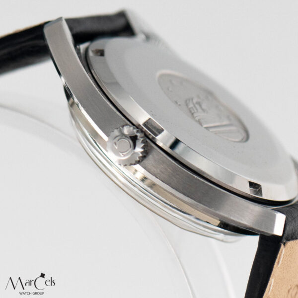 0809_vintage_watch_omega_constellation_c-shape_15