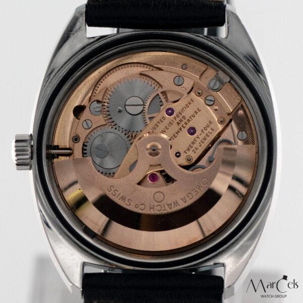 0809_vintage_watch_omega_constellation_c-shape_16