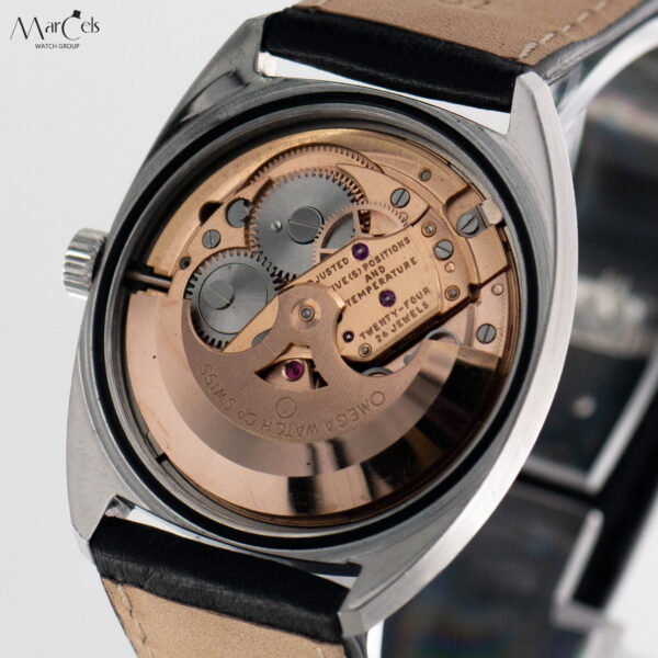0809_vintage_watch_omega_constellation_c-shape_17