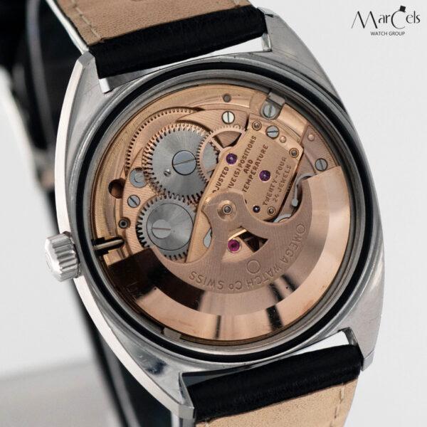 0809_vintage_watch_omega_constellation_c-shape_18