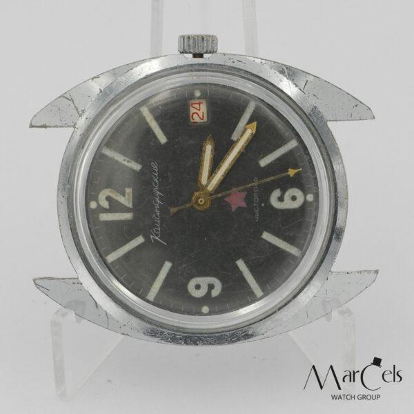 0823_vintge_watch_vostok_01