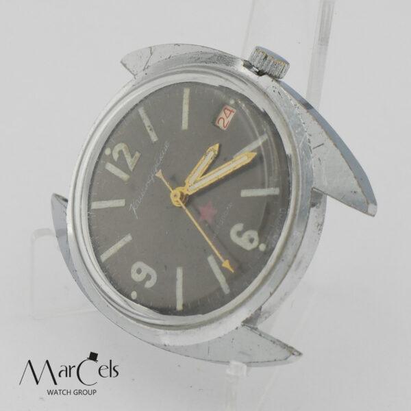 0823_vintge_watch_vostok_02