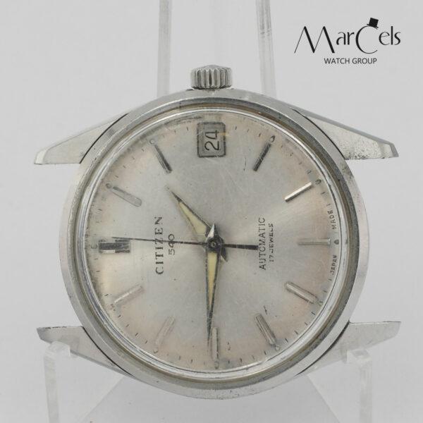 0825_vintage_watch_citizen_540_001