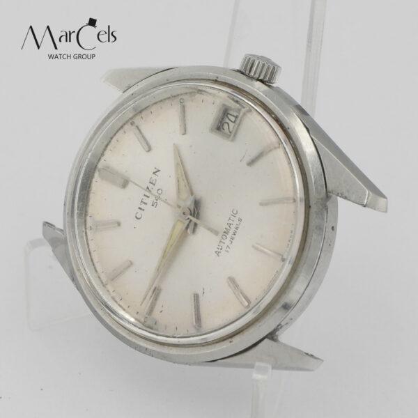 0825_vintage_watch_citizen_540_003