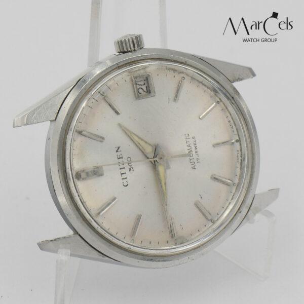 0825_vintage_watch_citizen_540_004