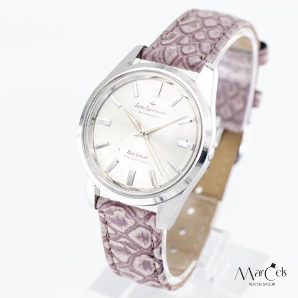 0840_vintage_watch_seiko_sportsmatic_sea_horse_02