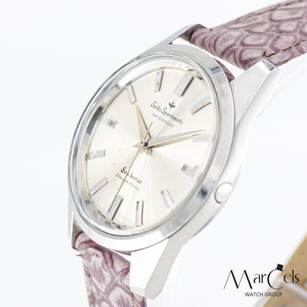 0840_vintage_watch_seiko_sportsmatic_sea_horse_03