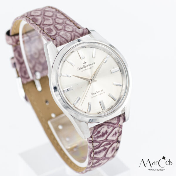 0840_vintage_watch_seiko_sportsmatic_sea_horse_04