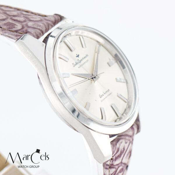 0840_vintage_watch_seiko_sportsmatic_sea_horse_05