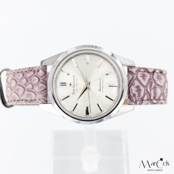 0840_vintage_watch_seiko_sportsmatic_sea_horse_07