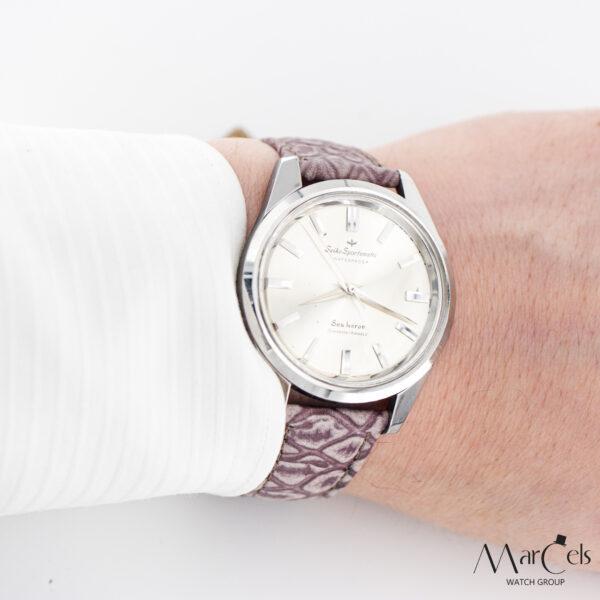 0840_vintage_watch_seiko_sportsmatic_sea_horse_19