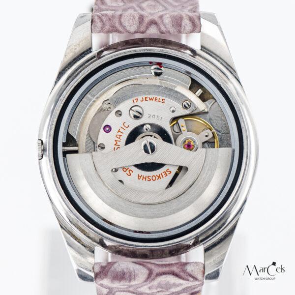 0840_vintage_watch_seiko_sportsmatic_sea_horse_20