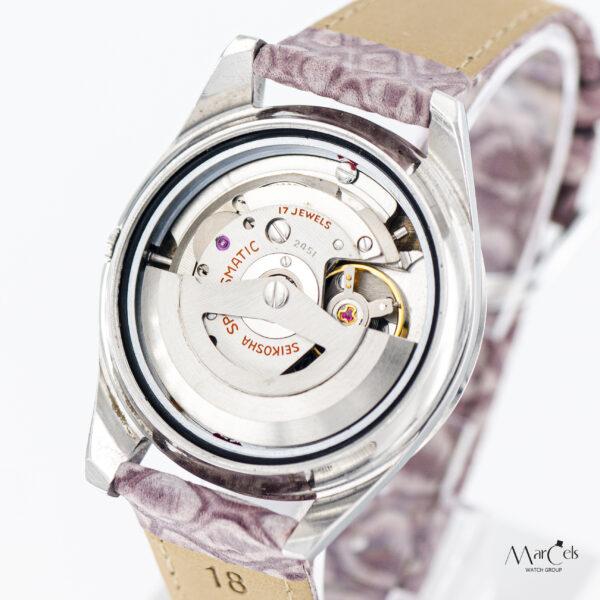 0840_vintage_watch_seiko_sportsmatic_sea_horse_21