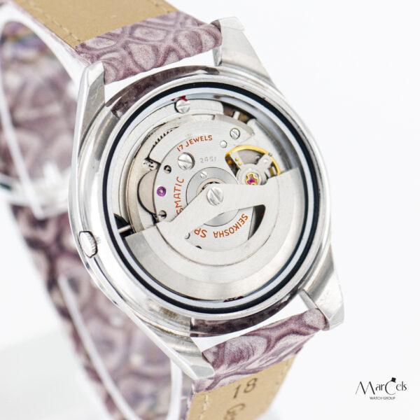 0840_vintage_watch_seiko_sportsmatic_sea_horse_22