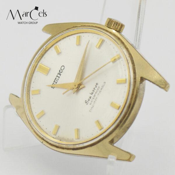 0836_vintage_seiko_sea_horse_003