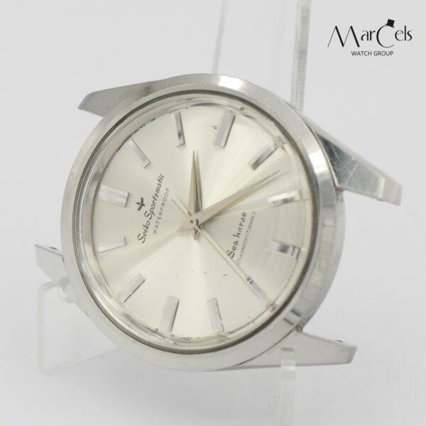 0840_vintage_watch_seiko_sportsmatic_sea_horse_003