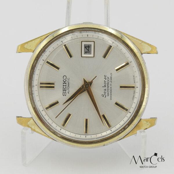 0838_vintage_watch_seiko_sea_horse_001