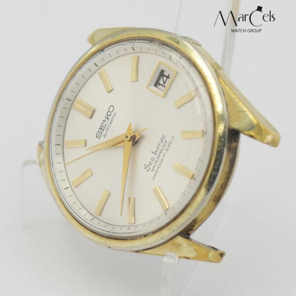 0838_vintage_watch_seiko_sea_horse_003