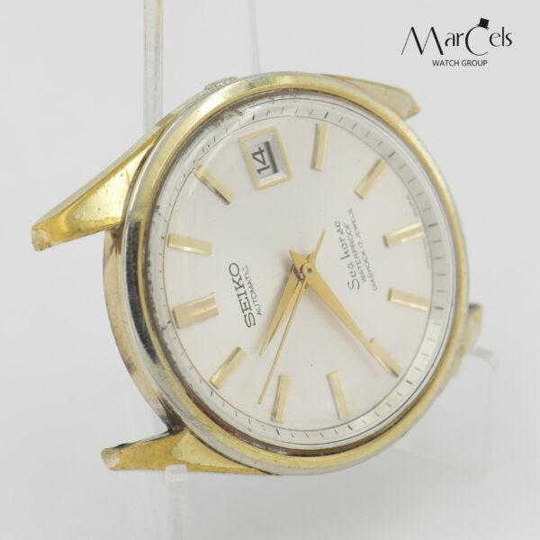 0838_vintage_watch_seiko_sea_horse_004
