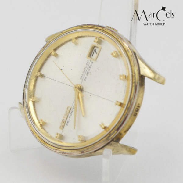 0843_vintage_watch_sea_lion_003