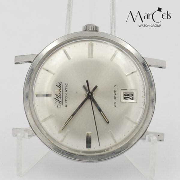 0844_vintage_watch_atlantic_001