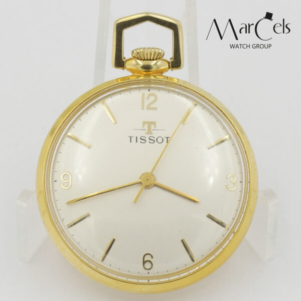 0845_vintage_tissot-ladies_pocket_watch_001