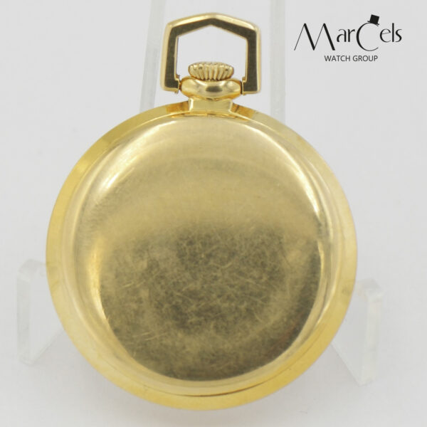0845_vintage_tissot-ladies_pocket_watch_004