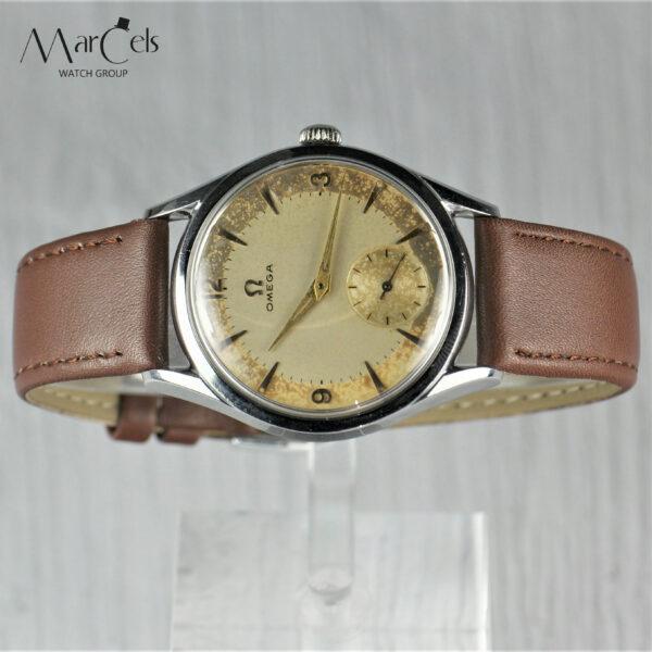 0815_vintage_watch_omega_001
