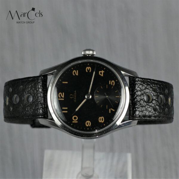 0810_vintage_watch_omega_2639_001