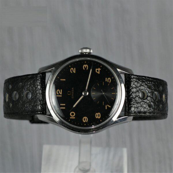 0810_vintage_watch_omega_2639_93