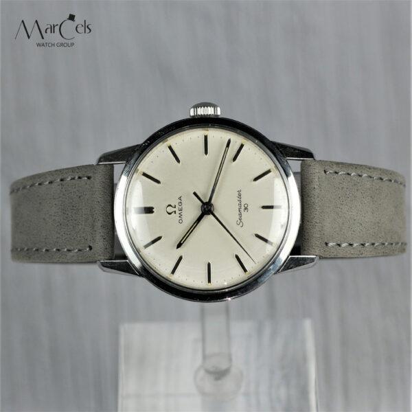 0822_vintage_watch_omega_seamaster_30_001
