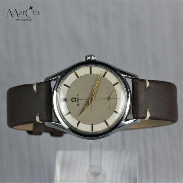 0814_vintage_watch_omega_2791_001