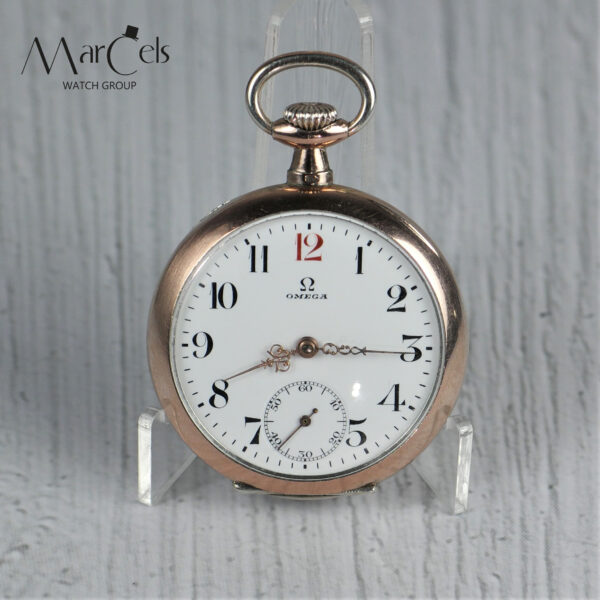 0848_antique_ladies_pocket_watch_001