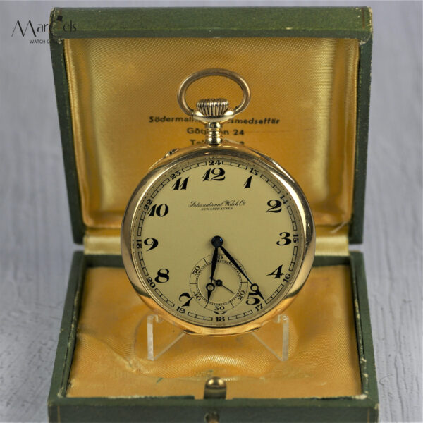 0849_antique_IWC_pocket_watch_1915_001
