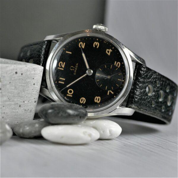0810_vintage_watch_omega_2639_002