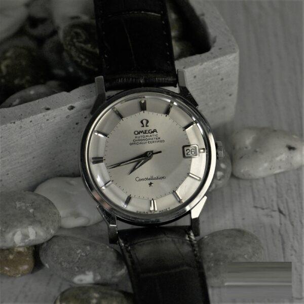 0835_vintage_watch_omega_constellation_pie_pan_99