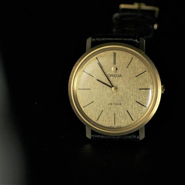 0834_vintage_watch_omega_de_ville_99