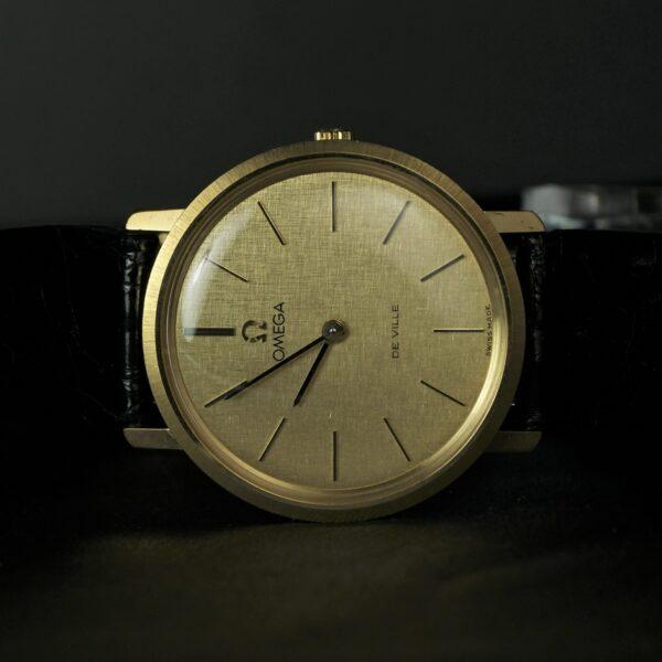 0834_vintage_watch_omega_de_ville_98