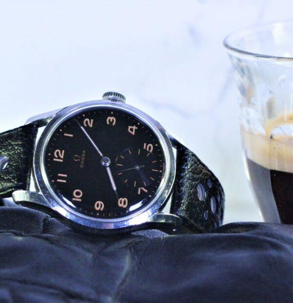 0810_vintage_watch_omega_2639_92